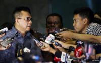 Gerindra: PKS Harus Hadirkan Cawagub DKI Lebih dari 2 Orang