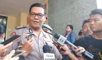 Terduga Pelaku Pembunuhan 1 Keluarga Ditangkap di Garut