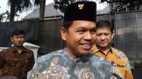 Sandiaga Kagumi UMKM Purwakarta, Dedi Mulyadi: Saya Bupati & Jokowi Presidennya