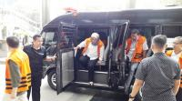 Bupati Neneng <i>Ngaku</i> Terima Suap Lebih dari Rp3 Miliar terkait Kasus Meikarta