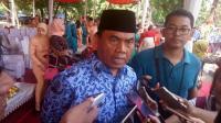 Gagal Dibelanjakan, Dana Rp4,4 Triliun Mengendap di 10 BUMD DKI Jakarta
