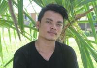 HS Resmi Jadi Tersangka Pembunuhan Satu Keluarga di Bekasi