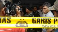 Haris Simamora Sudah Rencanakan Pembunuhan 1 Keluarga di Bekasi