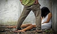 Diperkosa Preman Kampung, Siswi SMP di Bogor Hamil 6 Bulan