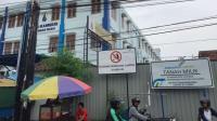 Disdik Sleman Investigasi Jatuhnya Siswi SD dari Lantai 3 Gedung Sekolah