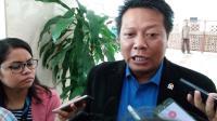 Kubu Prabowo-Sandi Pastikan Tidak Akan Mendompleng Reuni Alumni 212