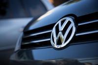 Tiga Pabrik Volkswagen di Jerman Bakal Produksi Mobil Listrik