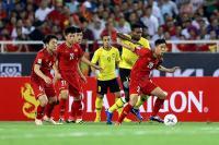 Klasemen Sementara Grup A Piala AFF 2018 Usai Matchday Ketiga