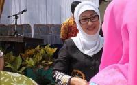 Bolehkah Anna Sophana Mundur Jadi Bupati Indramayu