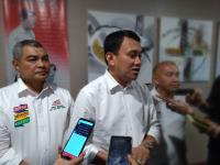 Kubu Jokowi Sebut Kemenangan Pilpres karena Politik Bohong Sangat Berbahaya
