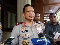 Jaringan Aktivis 98 Nilai Kapolri Tito Berhasil Jaga Kamtibmas Nasional