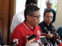 PDIP Tolak Perda Berbasis Agama kecuali di Aceh