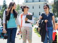 5 Tanda Mahasiswa Baru Harus Segera Bangun Relasi