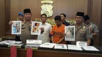 PSK Gay di Surabaya Peras Pelanggan hingga Ratusan Juta Rupiah