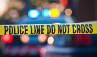 Geledah Rumah Pelaku Penyerangan Pos Polisi di Lamongan, Ini Temuannya