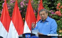 Gerindra Persilakan SBY dan AHY Kampanyekan Prabowo-Sandi Mulai Maret 2019