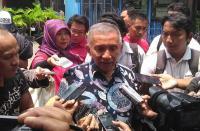 Kritik Amien Rais, IMM Ingin Muhammadiyah Netral di Pilpres 2019