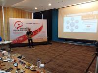 Tingkatkan Mutu SDM, Kabupaten Pasangkayu Fokus di Sektor Pendidikan