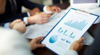 5 Ide Resolusi Karier di Tahun Baru bagi Pegawai Kantoran