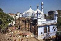 Pemeluk Hindu Garis Keras India Desak Pembangunan Kuil di Atas Reruntuhan Masjid