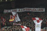 Klopp Harapkan Fans Padati Anfield di Laga Kontra Napoli