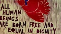Peristiwa 10 Desember, Hari HAM Sedunia hingga Legalnya Ganja di Uruguay