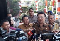 """Soal Pembuang Sekarung E-KTP di Duren Sawit, Mendagri: Pasti """"Orang Dalam"""""""