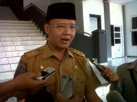 Cegah Korupsi, Gubernur Bengkulu Terapkan Sistem Digital