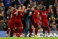 5 Pemain yang Dijual Liverpool pada Januari 2019