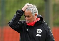 5 Pemain Man United yang Tampil Standar di Bawah Arahan Mourinho