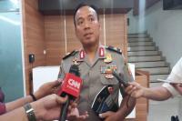 Polisi Akan Periksa Ayah dari Tersangka Penjual Blangko E-KTP