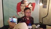 Kampanye Kubu Jokowi Dinilai Lebih Menjaga Toleransi