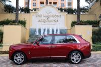 Beli Rumah Ini, Lamborghini & Rolls-Royce Langsung Nangkring di Garasi