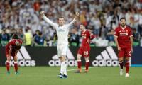 Ditanya soal Potensi Pertemuan Liverpool vs Madrid di 16 Besar, Ini Jawaban Klopp