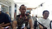 Tiga Karung E-KTP yang Ditemukan di Pariaman Dibuang oleh Petugas Kecamatan