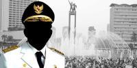 Soal Wagub DKI, PKS: Gerindra Tolong Hormati Kita