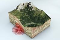 Kepulauan Mentawai Diguncang Gempa 5,2 SR