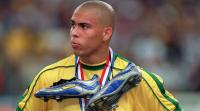 5 Momen Gila yang Terjadi di Piala Dunia, Nomor 1 Misteri Ronaldo