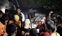 3 Murid SD yang Tenggelam di Coban Talun Ditemukan Tak Bernyawa