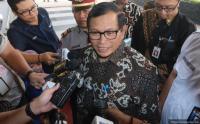 Markas Prabowo-Sandi Pindah ke Solo, PDIP: Pak Djoko Bisa Pulang Kampung