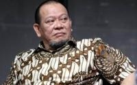 Gerindra ke La Nyalla: Satu Musuh Terlalu Banyak bagi Prabowo