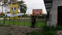 Berjarak 1 Km dari Rumah Jokowi di Solo, Mungkinkah Ini Posko Utama BPN Prabowo-Sandi?