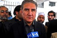 Dianggap Pelanggar Kebebasan Beragama, Pakistan Kecam Amerika