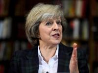 PM Inggris Selamat dari Upaya Penggulingan di Partai Konservatif