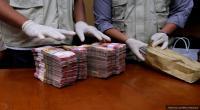 Partai Perindo Miris Bupati Cianjur Tega Mengkorupsi Dana Pendidikan