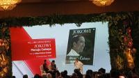 Jokowi: Masa Mengatakan Presidennya Plonga-Plongo, Itu Bukan Sopan Santun Indonesia