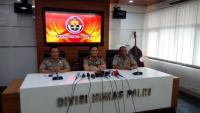 Polri Jamin Sinergitas dengan TNI Tak Goyah Pasca-Penyerangan Polsek Ciracas
