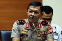 Polisi Kembali Tangkap Pengeroyok 2 Prajurit TNI di Kawasan Ciracas