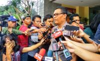 Polisi Sudah Amankan 2 Pengeroyok Anggota TNI di Ciracas