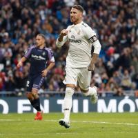 Jadwal Piala Dunia Klub 2018, Madrid Main Kapan?